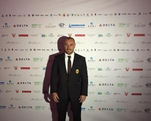 Brocchi Gentleman 1