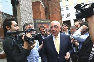 galliani 1 (spaziomilan)
