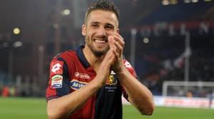 Leonardo Pavoletti - Un finale di stagione importante con il Genoa, reti e grande sacrificio in campo. Non male per il classe 1988 in prestito dal Sassuolo..
