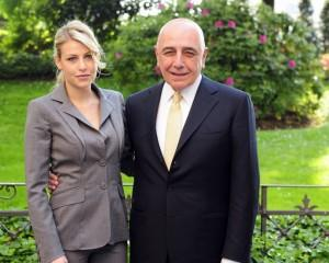 barbara-berlusconi-adriano-galliani