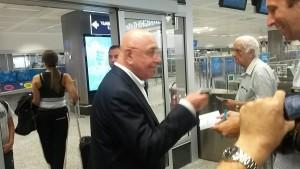 galliani malpensa 1