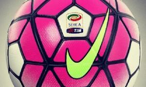 pallone-stagione-2015-2016-744x445