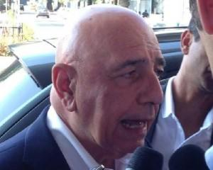 galliani ok