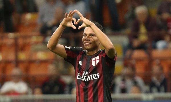 Pronostic Genoa - Milan AC