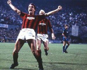 derby 1981