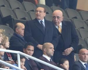 berlusconi galliani 2 (spaziomilan)