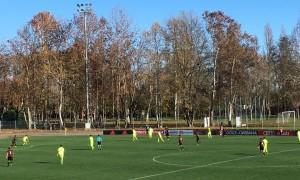 Milan-Verona Primavera SM_5