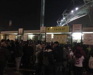 Alessandria-Milan_1 SM