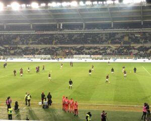 Riscaldamento Alessandria-Milan 5