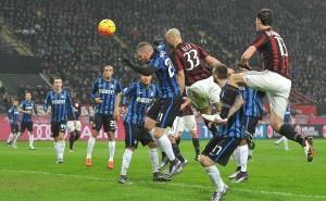 gol alex 2 derby (spaziomilan)
