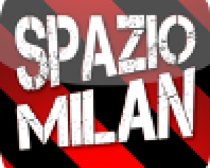 cropped-logo_spaziomilan_.png