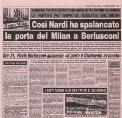 Berlusconi 1986