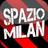 logo_spaziomilan_
