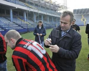 savicevic 1