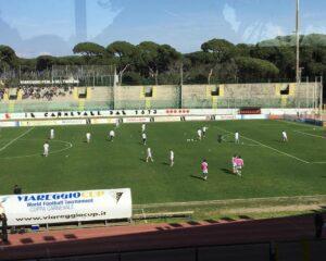 Juve-Milan VIAREGGIO CUP_1 SM