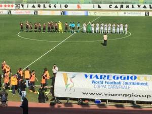 Juve-Milan VIAREGGIO CUP_4 SM