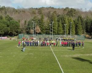 Milan-Cagliari Viareggio Cup SM_7