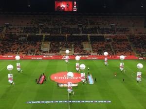 Milan-Lazio SM_7