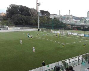 Primavera Milan-Ascoli VIAREGGIO CUP_10 SM