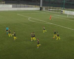 Primavera Milan-Ascoli VIAREGGIO CUP_11 SM