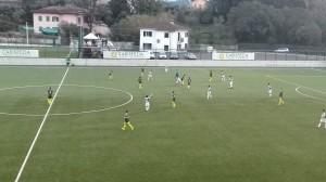 Primavera Milan-Ascoli VIAREGGIO CUP_14 SM