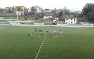 Primavera Milan-Ascoli VIAREGGIO CUP_4 SM