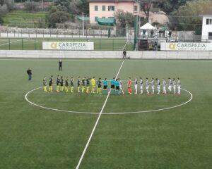Primavera Milan-Ascoli VIAREGGIO CUP_6 SM