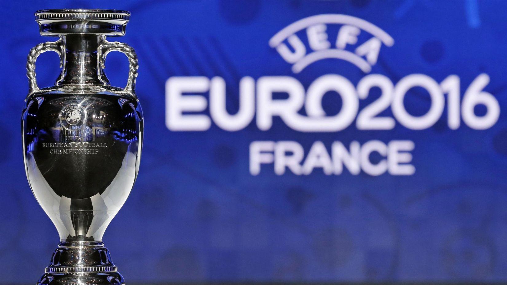 euro-2016-UEFA-billet