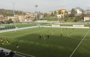 Primavera Milan-Ascoli_2 VIAREGGIO CUP SM