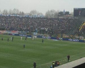 Atalanta-Milan SM_1