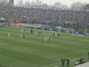 Atalanta-Milan SM_2