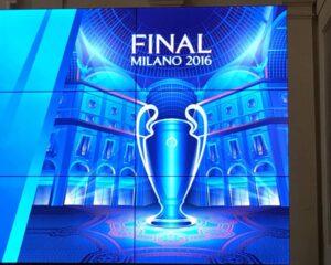 Champions Milano SM_1
