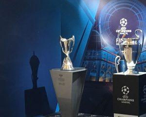 Champions Milano SM_2