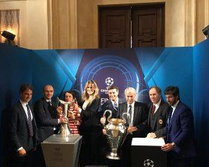 Champions Milano SM_5