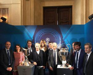 Champions Milano SM_6