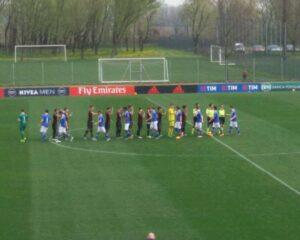 Milan-Brescia Primavera SM_4