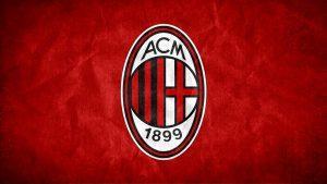 Milan Logo1
