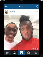 balotelli mexes
