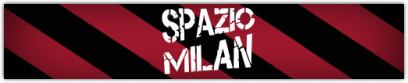 SpazioMilan