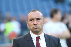 Brocchi Milan-Juve SM