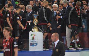 finale coppa italia (spaziomilan)
