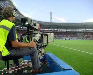 telecamere-tv-streaming-calcio-600x400