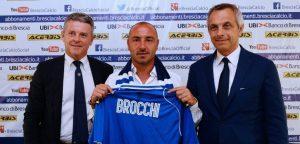 Brocchi