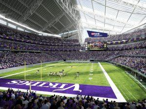 us bank stadium 2
