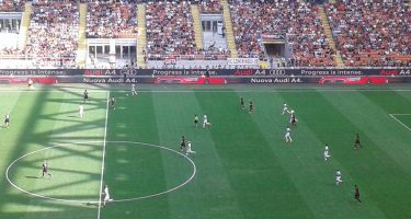 """Udinese, Gotti: """"Non meritavamo la sconfitta"""""""