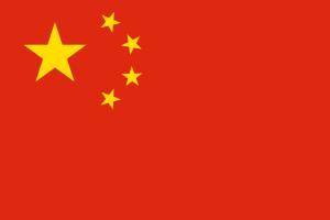 bandiera-della-cina