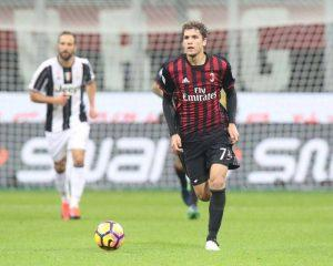 locatelli-milan-juve-sm2