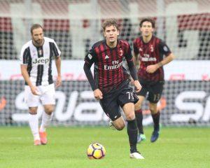 locatelli-milan-juve-sm3