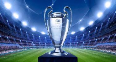 Corsa Champions, i bookmakers vedono favorite Inter e Atalanta. Le quote