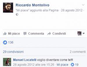 locatelli_montolivo_facebook